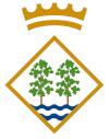 Ajuntament de <span>Riudoms</span>